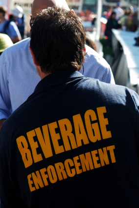 Alcohol Beverage Control Law