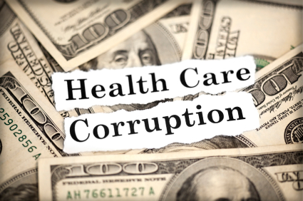 Medicaid Fraud in the News Whistleblower Recent Decisions