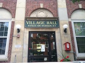 Speeding Ticket Attorney Nyack NY :: Spotlight on Nyack Villagenyack village