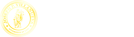 Logo of Villanueva & Sanchala