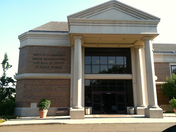 What to expect in Clarkstown Traffic Court