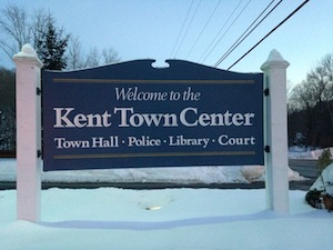 A Reader's Guide To Kent Traffic Court