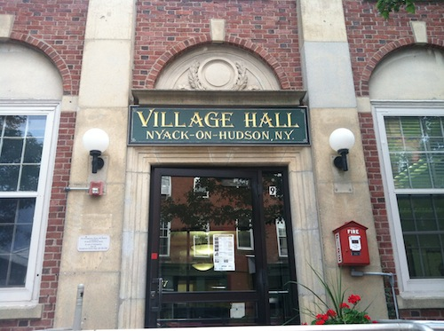 What to Expect in Nyack Village Traffic Court